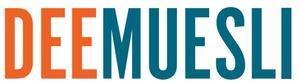 Logo DeeMuesli